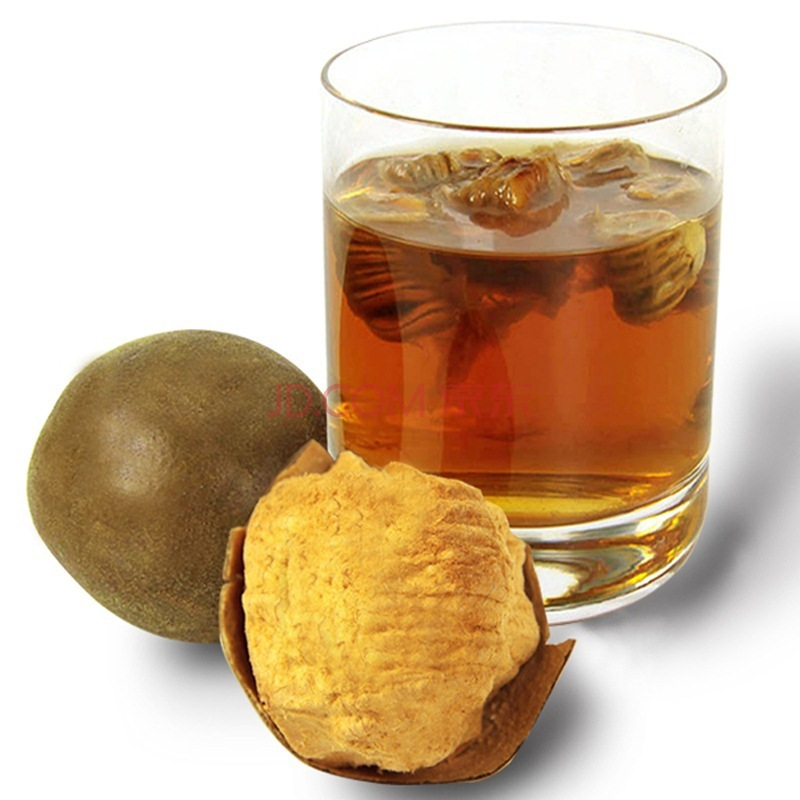 Long-cough-herbal-drink-Siraitia-grosvenorii-from-China-most-famouse-travel-city-guilin-font-b-diabetic (1)