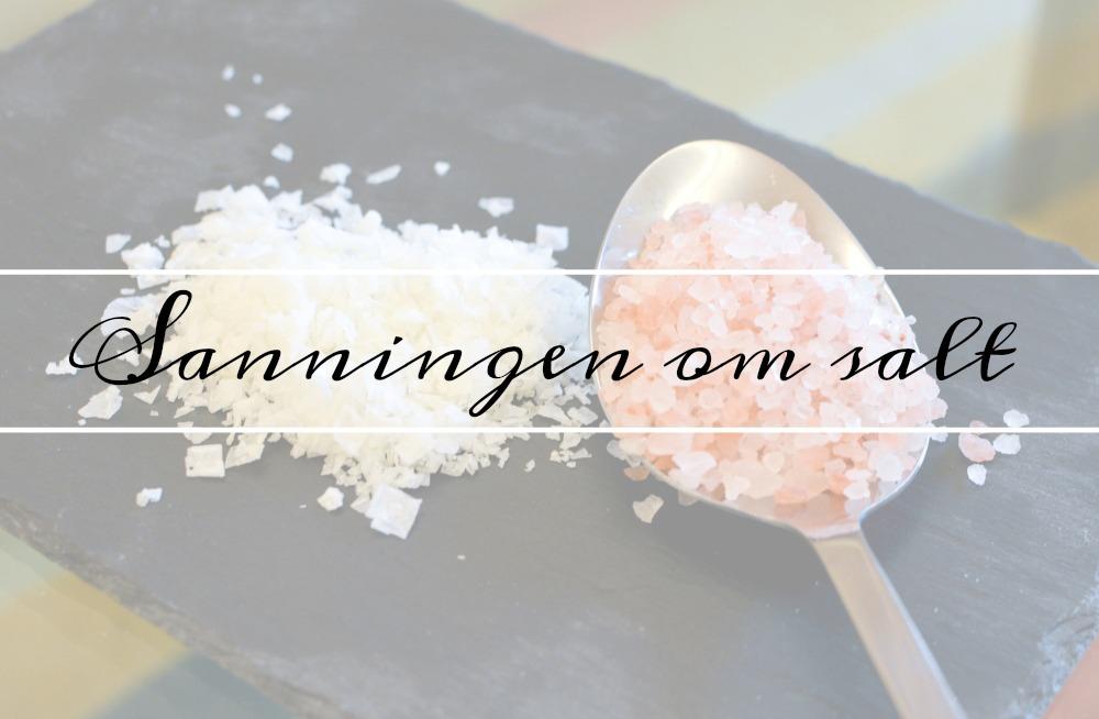 sanningen-om-salt