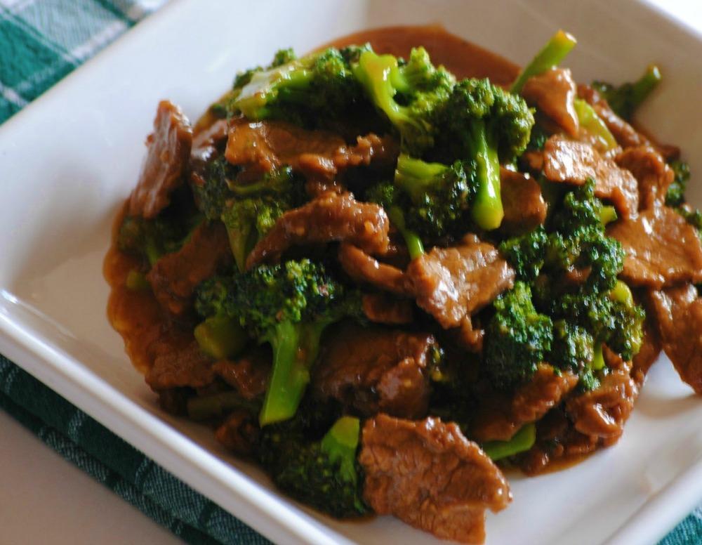 broccoli-keto