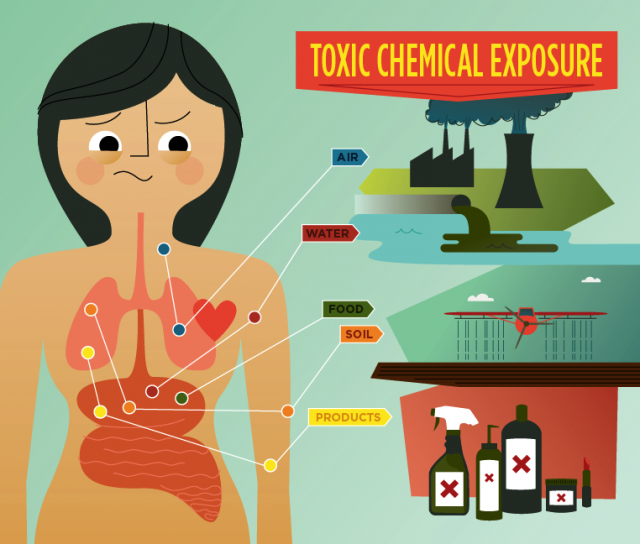 toxic-load