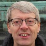 Profilbild för Bengt D Nilsson